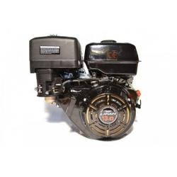 Двигатели Lifan, запчасти двигателя