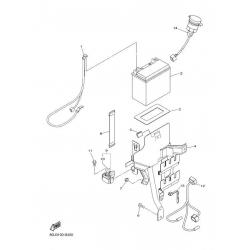 Электрооборудование 2/Vent MP
