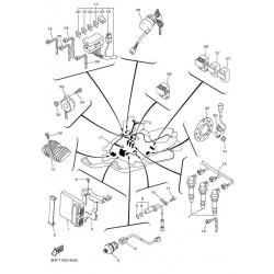 Электрооборудование 1/Vent TF