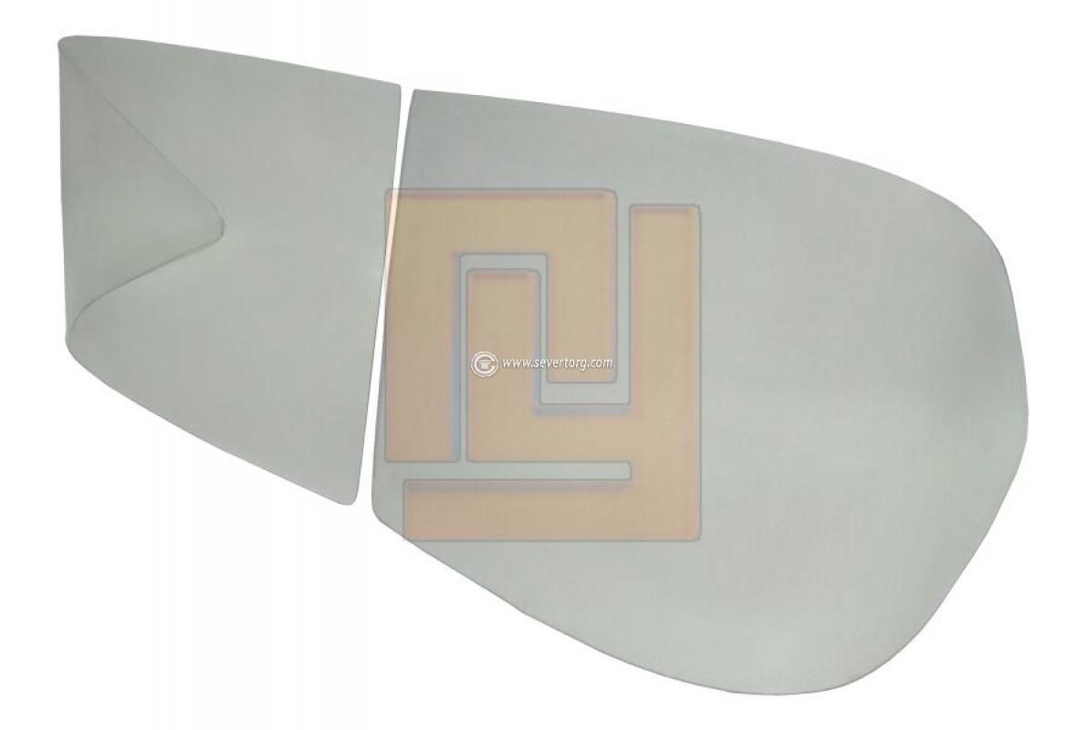 резиновые лодки из лобовым стеклом